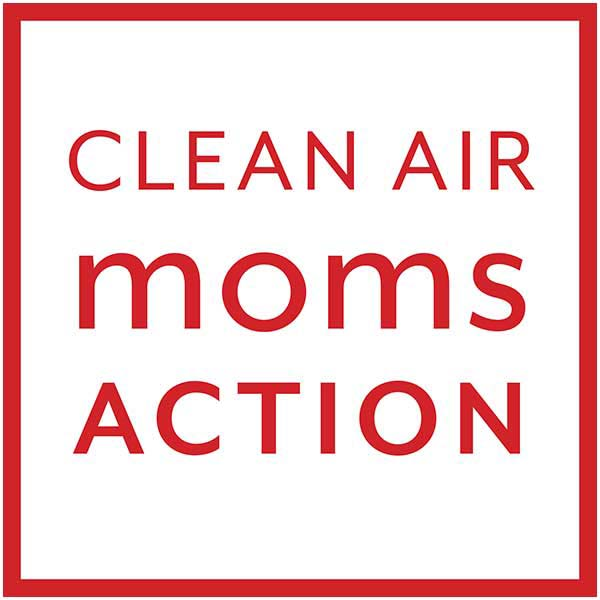 Clean Air Moms Action